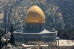 Zionist Settlers Break into Al-Aqsa Mosque