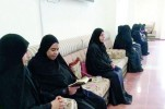 Quran Memorization Contest for Mothers Planned in Oman